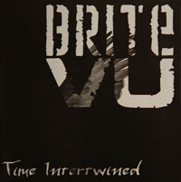 Brite-Vu-Time-Intertwined-Cover-TH